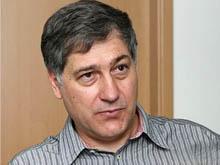 obrázok prof. Turňa