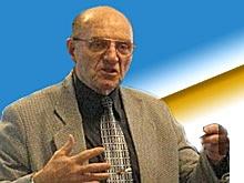 obrázok prof. Hovorka